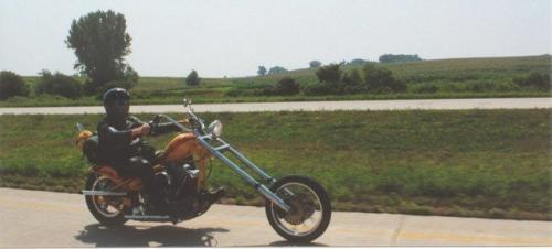 206d-roger on bike.jpg
