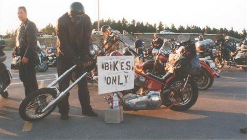 220l-bikes only.jpg