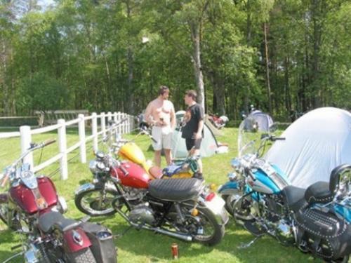 bikemeet 2003-014