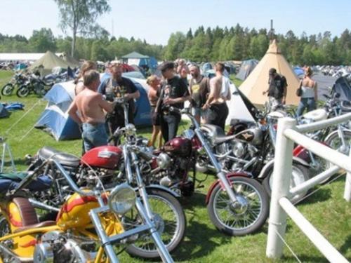 2003 Bikemeet