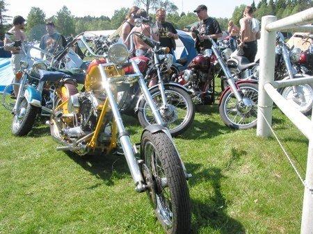 bikemeet 2003-018