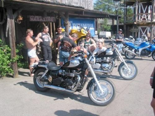 bikemeet 2003-026