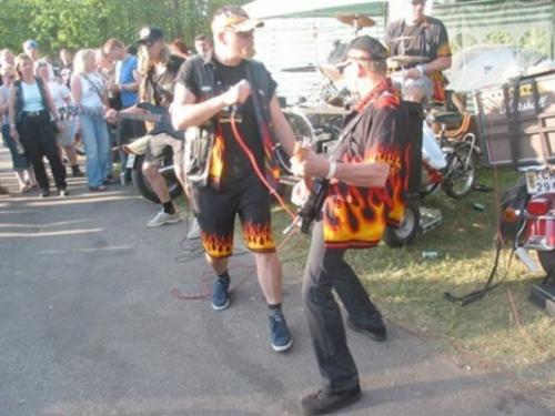 bikemeet 2003-036