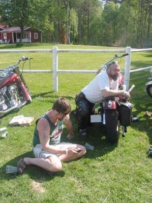 bikemeet 2003-075