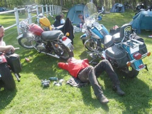 bikemeet 2003-076