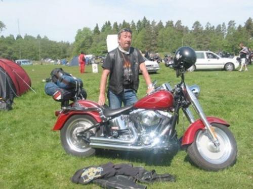 bikemeet 2003-081
