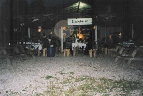 122-fest-hos-tidavads-mc