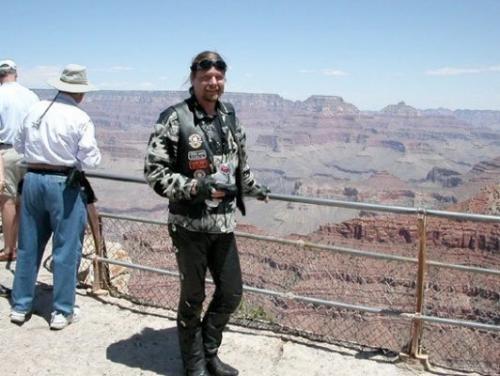 116-grand canyon