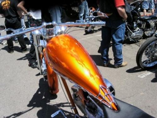phoenix-hojresa-2005-0024