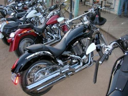 phoenix-hojresa-2005-0034