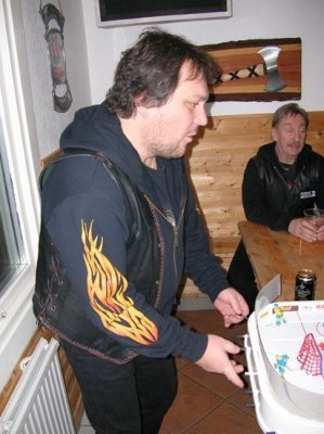 010-vikings-borshockey