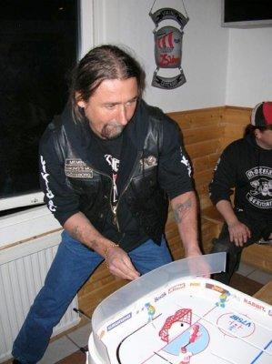 011-vikings-borshockey
