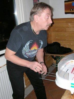 2005 Blandat