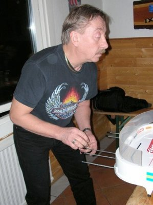 020-segraren-i-vikings-borshockey-kjell