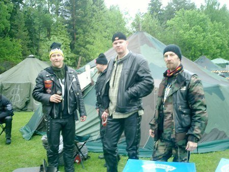 norrtelje 2005-015