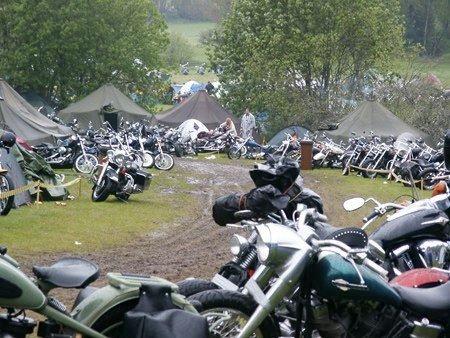 norrtelje 2005-020