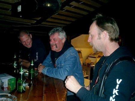 norrtelje 2005-022