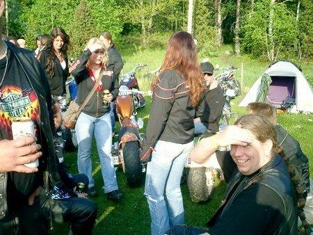 norrtelje 2005-028