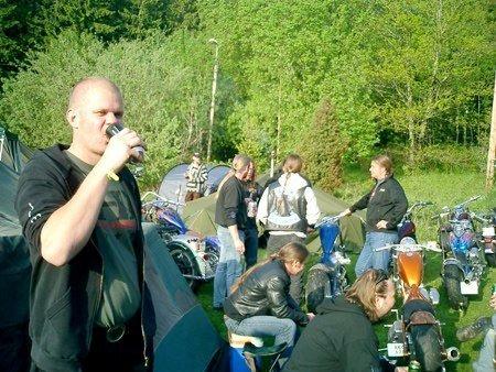 norrtelje 2005-030