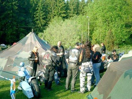 norrtelje 2005-031
