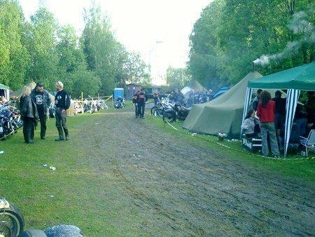 norrtelje 2005-034