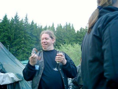 norrtelje 2005-037