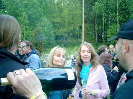 norrtelje 2005-038
