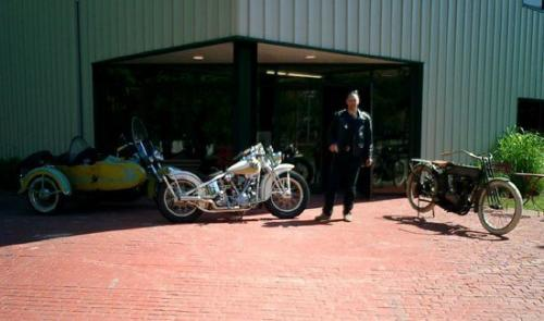 055-all-american-museeum-i-maggie-valley