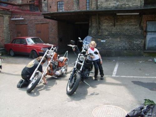 062-bikerbrud