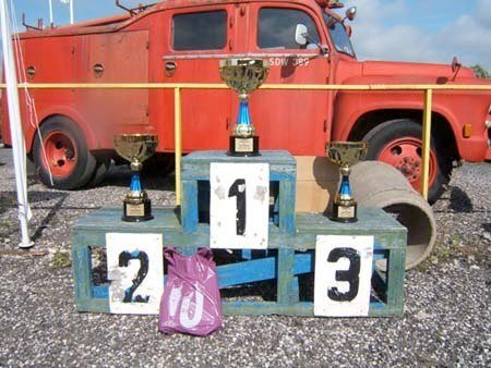 001-hawks-speedwaycup