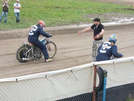 010-final-hawks-speedwaycup