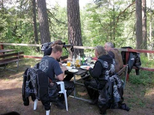 050d-lunch-i-alvkarleby