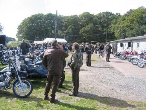 056a-ridefree-poker-run