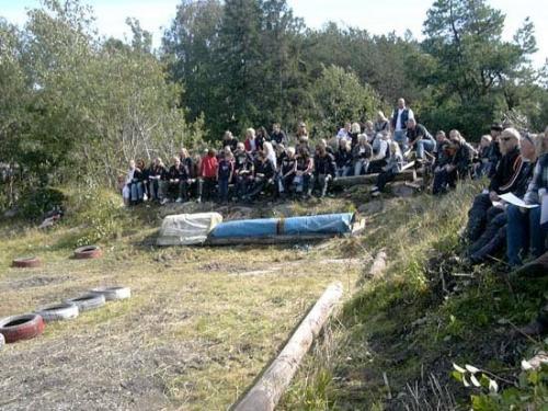 001-2007-hawks-dirt-track