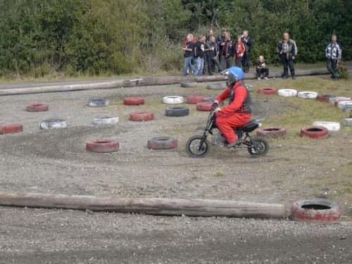 013-2007-hawks-dirt-track