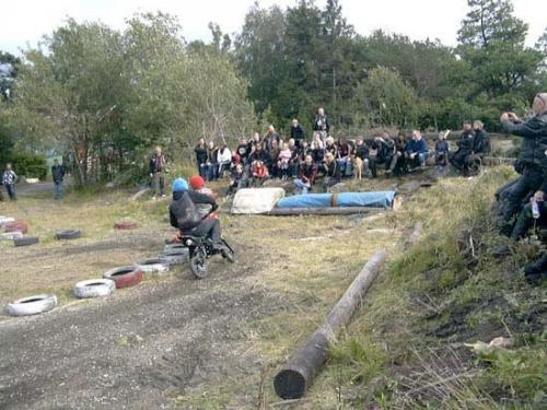 015-2007-hawks-dirt-track