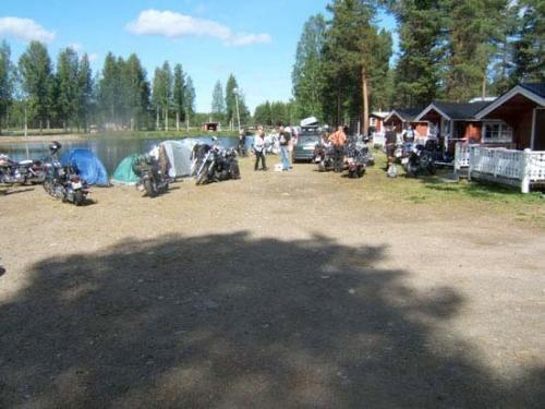 040c-campen-i-kattisavan