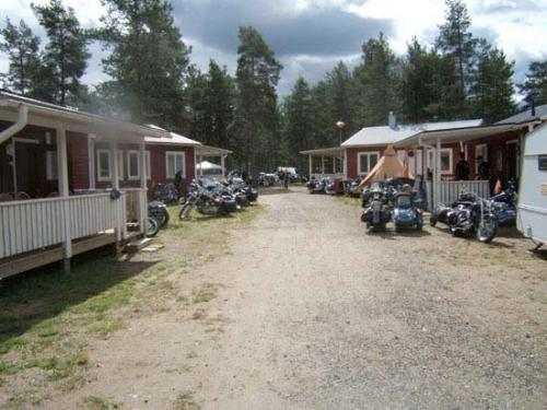 042-vy-fran-campen