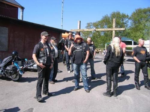 030-hos-stenrike-mc