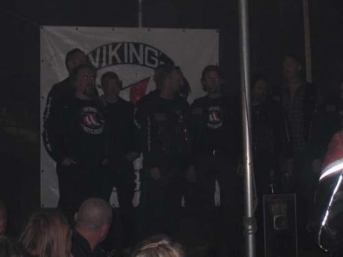 047-vikings-35-bast