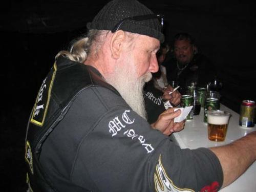 048-vikings-35-bast