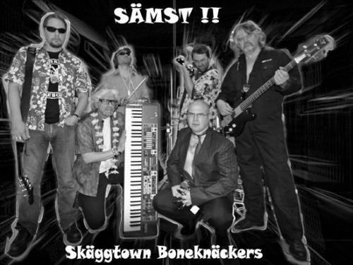 077-skaggtown-boneknackers