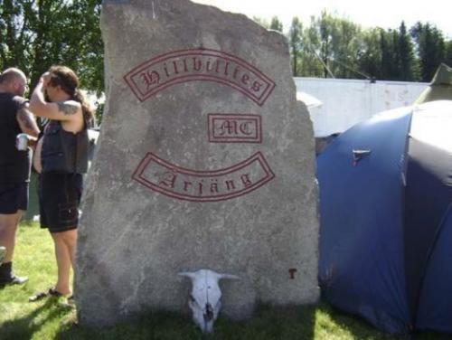 001-hillbillies-20-ar
