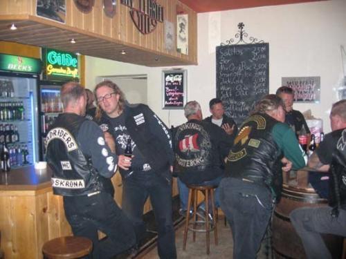 010a-lehrte-mc-rocknacht