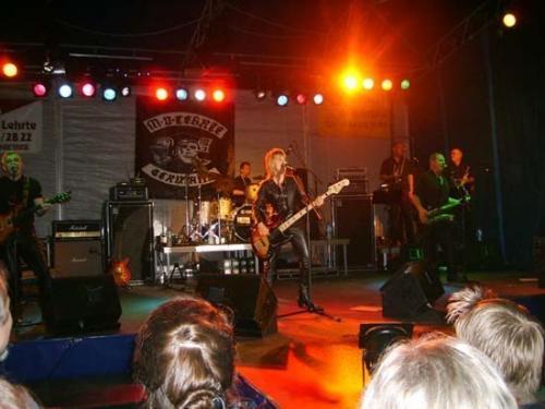 030-susie-quatro-lehrte-mc-rocknacht