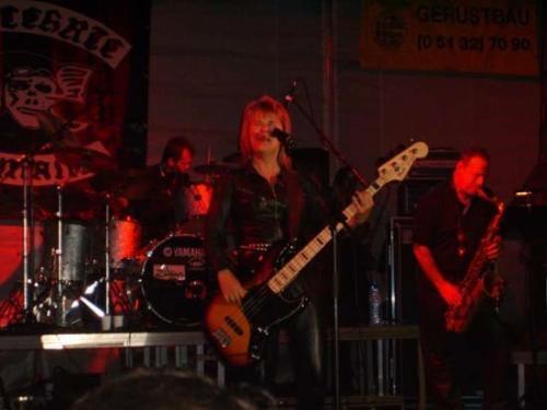 032-susie-quatro-lehrte-mc-rocknacht