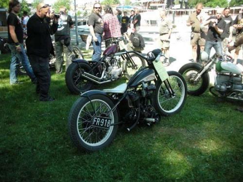 015-finnish-bike