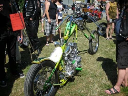 027-krantz-bike