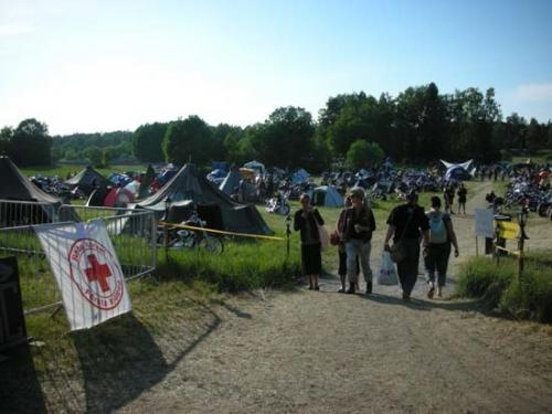 028canother-part-of-the-camp