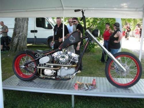 047-scanbikes-rocknrod